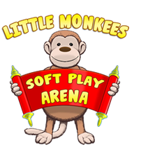 Little Monkees Play Arena, baby and toddler group in Brentwood, Gidea Park, Billericay, Hutton, Shenfield, Upminster and Horchurch.