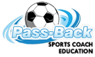 Pass-Back Logo