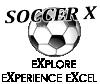 Soccer X