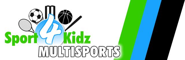 Sport 4 Kidz