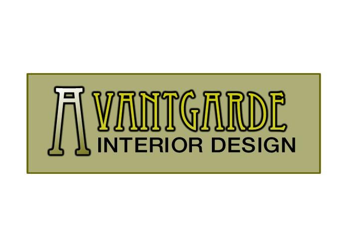 AvantGarde Interior Design