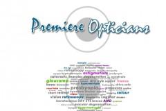Premiere Opticians