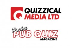 Quizzical Media
