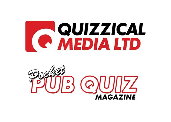 Quizzical Media