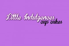 Little Indulgences Cupcakes