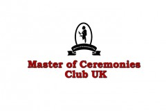 Master of Ceremonies Club