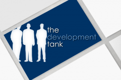 The Development Tank