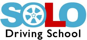 Solo Driving School