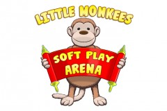 Little Monkees