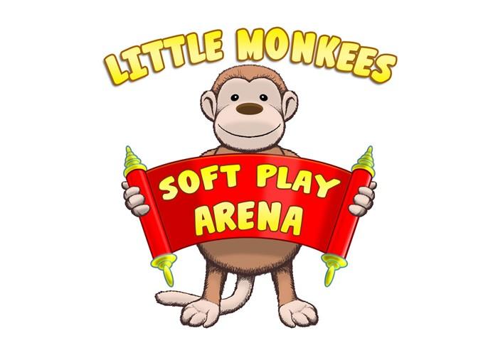 Little Monkees