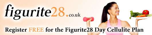 Figurite28 Anti Cellulite Plan