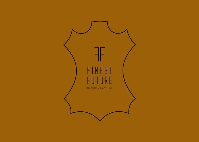 Finest Future – eCommerce